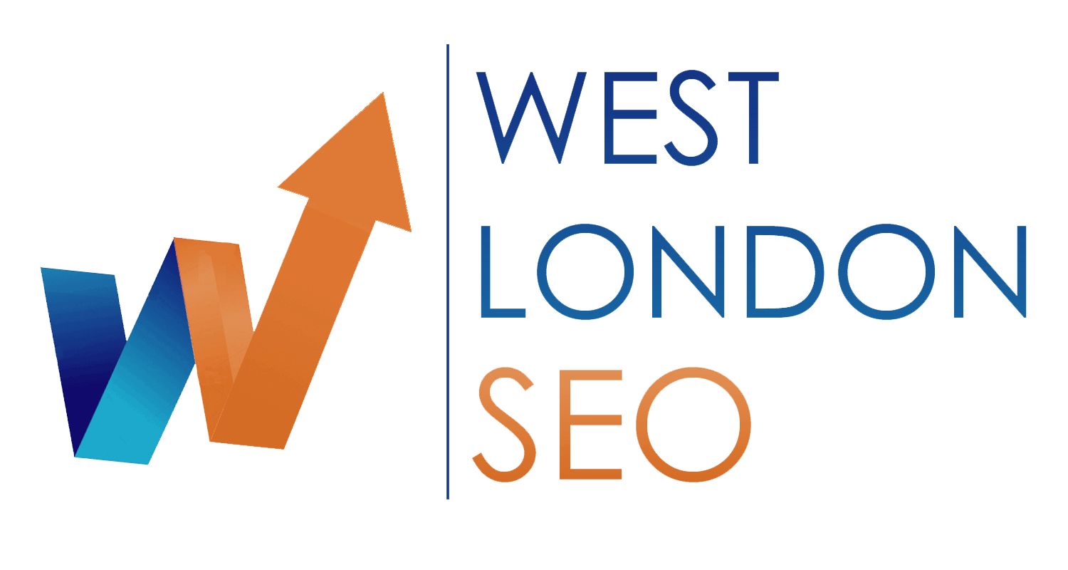 west london seo logo